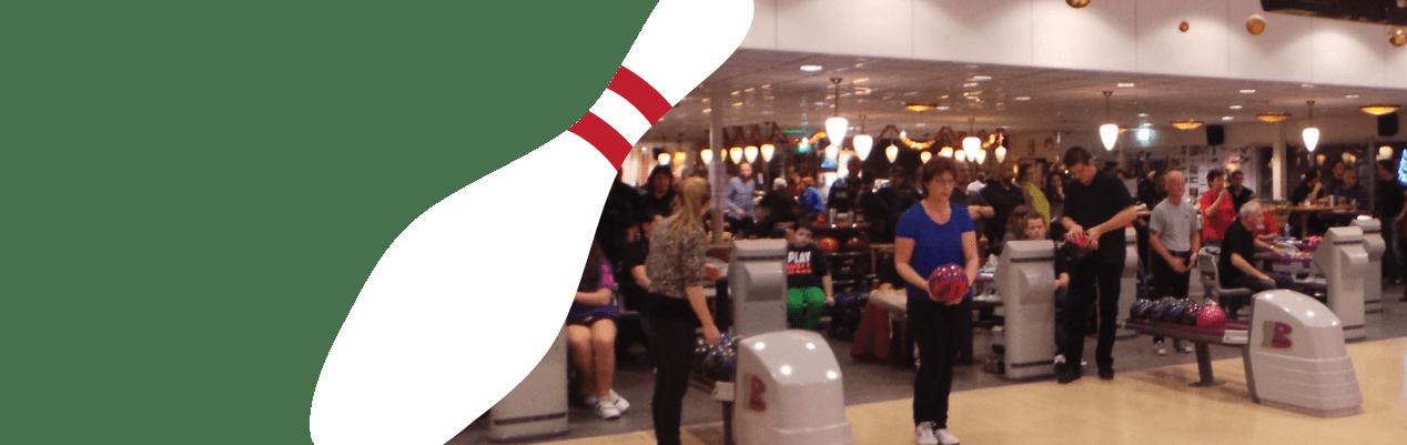 Welkom op de vernieuwde website van Bowlingvereniging Middelburg