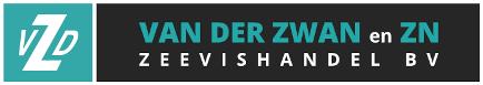 Logo Van der Zwan website BVM