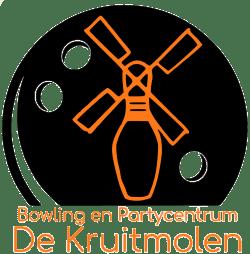 Bowling De Kruitmolen Middelburg