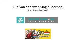 01 10e Van der Zwan Toernooi