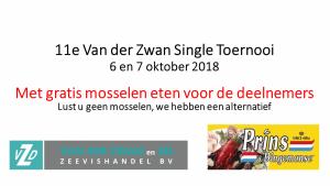 01 11e Van der Zwan Toernooi