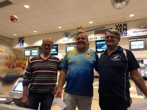 07 12e Van der Zwan Toernooi - Heren 11e plaats Paul Druyts