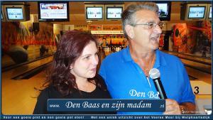02 5e Den Baas en zijn madam Toernooi 2018 TWEE BAZEN