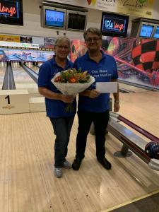18 8e DZL 2019 André en Elly de Nooijer