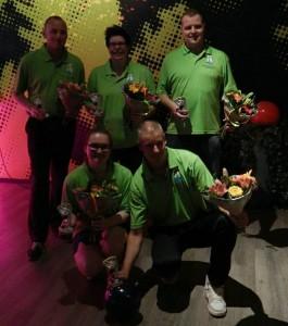 08 Team Pilot SO Senioren 2017 2e plaats 18-03-2017