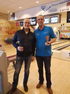 10 VK 2019-2020 Heren C 3e Ferdi Meulmeester