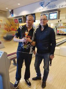 13 VK 2019-2020 Heren B 3e Michael Snijders
