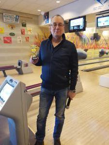 15 VK 2019-2020 Heren B 1e John van Staaijeren