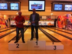 04-VK-Senioren-2014-Heren C, 1 Jan Heijkans, 2 Adri Paling, 3 Rob Mol
